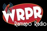 WRPR Radio Club hosts it's first Radio Awards Dinner