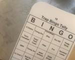 Trap Bingo, a new phenomenon in Tallahassee