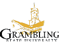 Cybersecurity degree soon to be offered at Grambling State