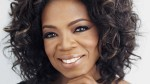 Oprah Winfrey to star in movie about Henrietta Lacks