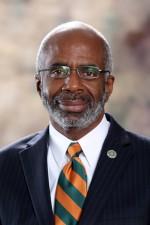 FAMU approves contract for Interim President Robinson