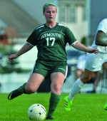 Women's Soccer Heartbreaker at Drops Home