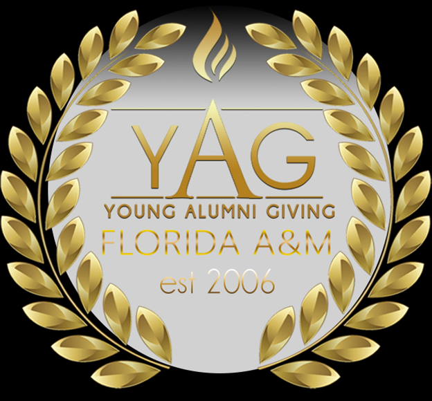 Young Alumni Giving continues to help FAMU students
