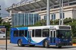 Tampa's failing transit system