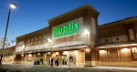 On-campus Publix prepares for opening