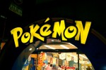 Nintendo to Celebrate 20 Years of Pokémon