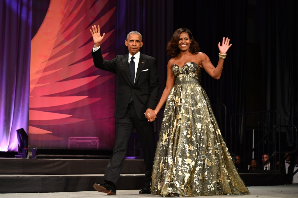 Michelle obama and fashion 51
