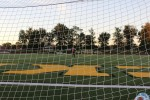 Women's soccer offers new offensive strategy