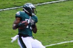 Philadelphia Eagles to Trade McCoy to Buffalo Bills