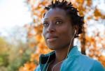 Menopause lasts longer for Black, Latina women