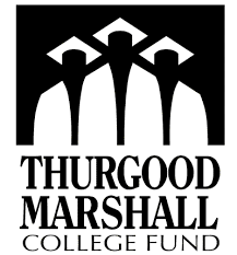 Thurgood Marshall College Fund a resource for HBCU students