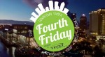 Fourth Friday celebrates first anniversary
