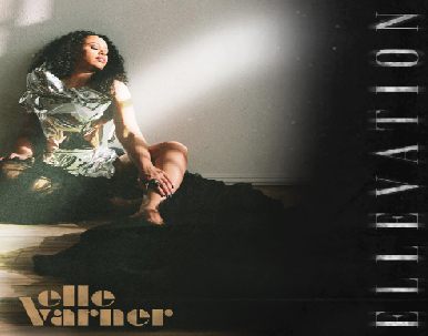 Elle Varner's EP was worth the wait