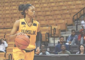 Lady Tiger basketball struggles against UT