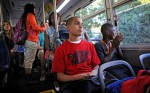 Metro Brief: D.C. students ride free with DC One Cards