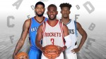 NBA preseason preview, what to expect