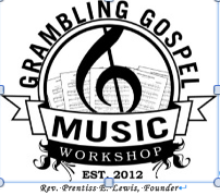 Mt. Zion hosts gospel workshop