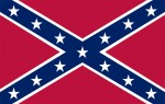 Confederate flag resolution a significant step to correct past injustices