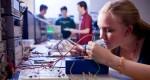 UNC faces tech curriculum crisis