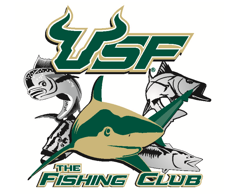 There's a USF club for every student