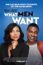 'What Men Want' worth seeing twice