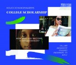 UNCF, Gucci scholarships among options for $$$$