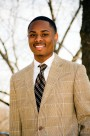 Sit Down with the SGA President