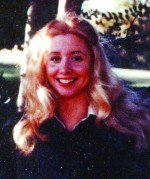 New technology at work in 37-year-old unsolved murder