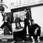 The Neighbourhood is Back…With a Self-Titled LP