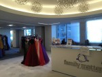 Free dresses, suits give students new hope for prom