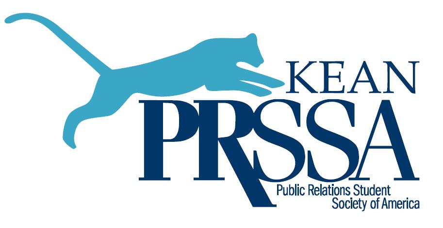 PRSSA Throws Fundraiser For Veterans!