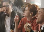 The appeal of smoking to Millennials in the 21st century