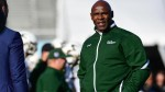 An update on the college football coaching carousel and how it affects USF