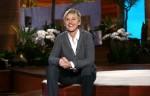 Ellen faces backlash after ex-employees allege toxic behavior