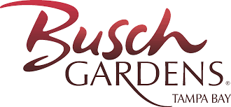 Busch Gardens lines up to be the latest hated theme park