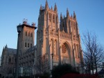 National Cathedral faces calls to remove windows with Confederate generals
