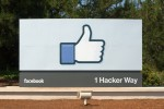 Facebook should collaborate more with media outlets