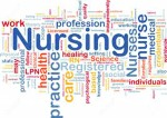 Small cohort, tighter admission requirements part of revamped nursing program