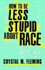 NY race scholar speaks Monday