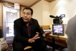 John Quinones announced as second ULS speaker
