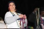 Prepare for Mardi Gras closures