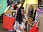 On H Street, Some Black Businesses Strive, Others Struggle