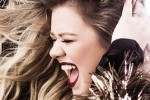 Kelly Clarkson experiments with genre in new album