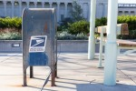 Postmaster's decisions are overturned after USPS wins lawsuit