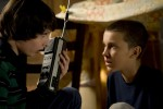 'Stranger Things' continues Netflix's reign of originality