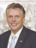 Va. Supreme Court Rejects Contempt Charge for McAuliffe, Freeing Him to Restore Voting Rights