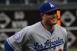 Machado's recent plays could affect his draft stock