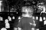 An Anonymous Look into Villanova Drug Culture