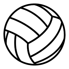 Women's volleyball takes fourth in the nation