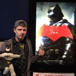 Fans v Critics: Dawn of the DC Universe